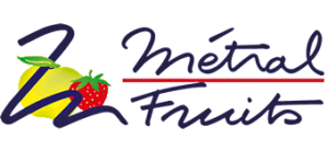 Métral Fruits