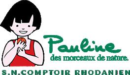 logo-mini1